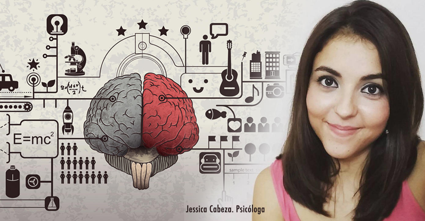 Blog Jessica Cabeza Fisialis
