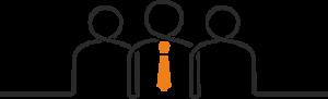 Empresas_icono Empresas