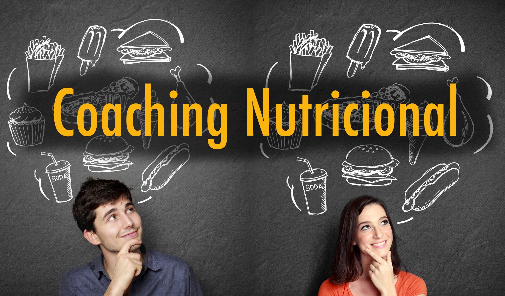 coach nutricional promo