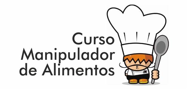 maquetacion web fisialis_El Centro_Charlas_manipulador