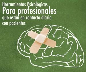imagen taller psicologia