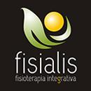 Fisialis