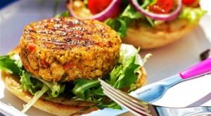Comida-vegana-dieta-semanal-1024x563