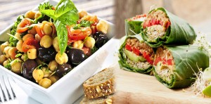 principios-basicos-sobre-comida-vegana